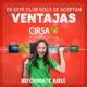 Club Cirsa Winner
