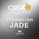 Promoción JADE